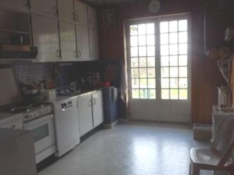 Sale house / villa St jean de vaux 574000€ - Picture 4