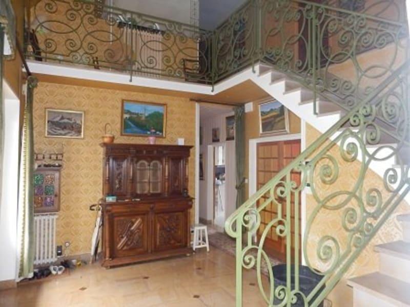 Sale house / villa St jean de vaux 574000€ - Picture 5