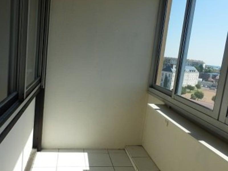 Sale apartment Chalon sur saone 85000€ - Picture 5