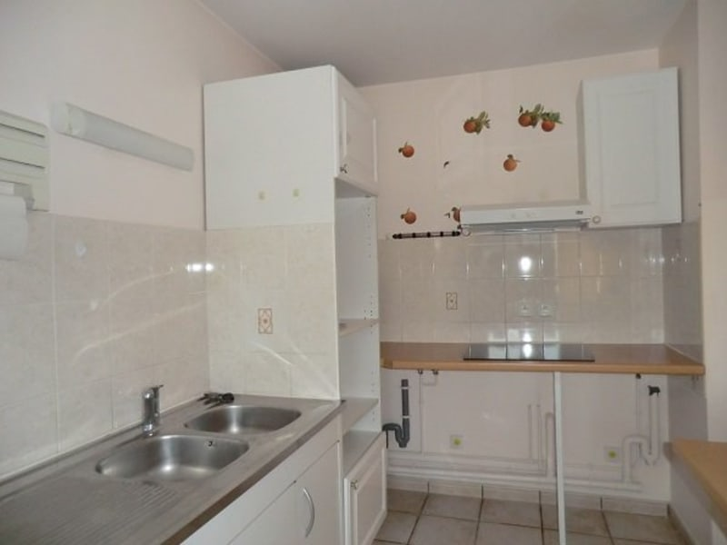 Location appartement Chalon sur saone 835€ CC - Photo 2