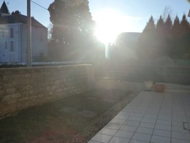 Location appartement Chalon sur saone 835€ CC - Photo 5