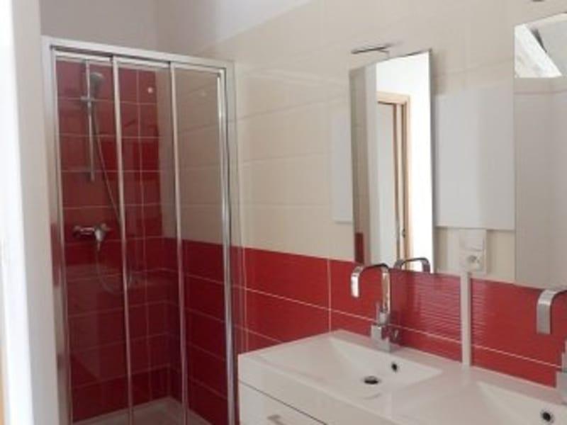 Sale apartment Chalon sur saone 295000€ - Picture 4