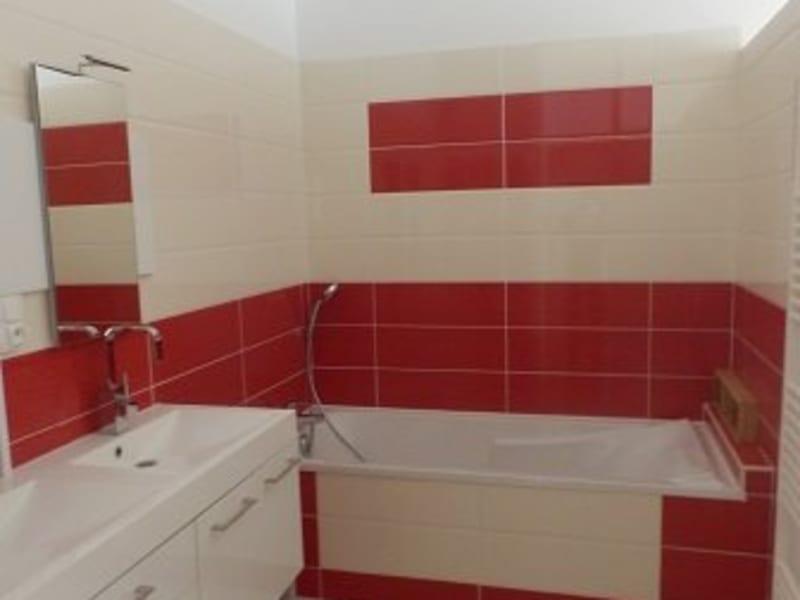 Sale apartment Chalon sur saone 295000€ - Picture 5
