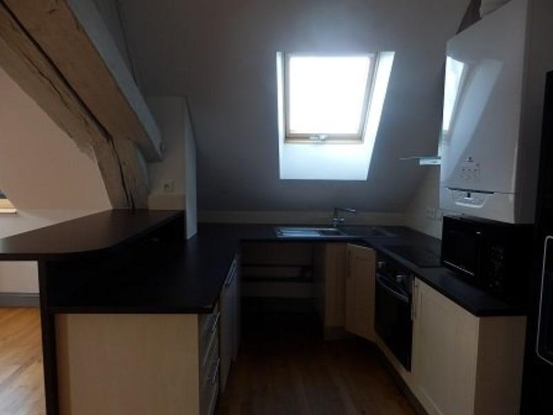 Sale apartment Chalon sur saone 295000€ - Picture 7