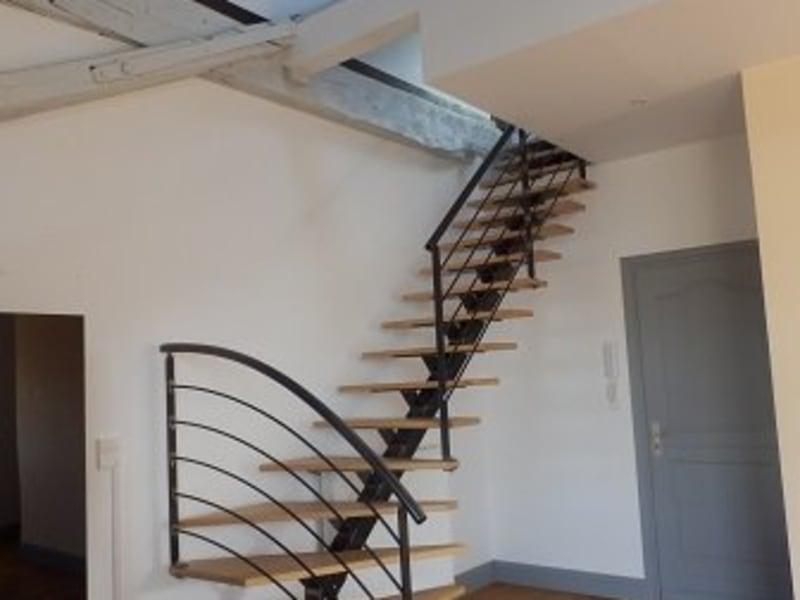 Sale apartment Chalon sur saone 295000€ - Picture 9