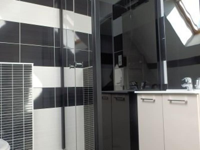 Sale apartment Chalon sur saone 295000€ - Picture 10