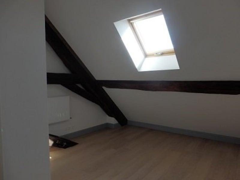 Sale apartment Chalon sur saone 295000€ - Picture 11