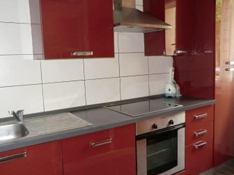 Rental apartment Chalon sur saone 535€ CC - Picture 4