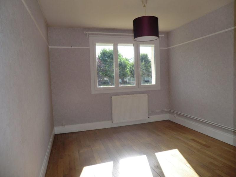 Rental apartment Chalon sur saone 535€ CC - Picture 5