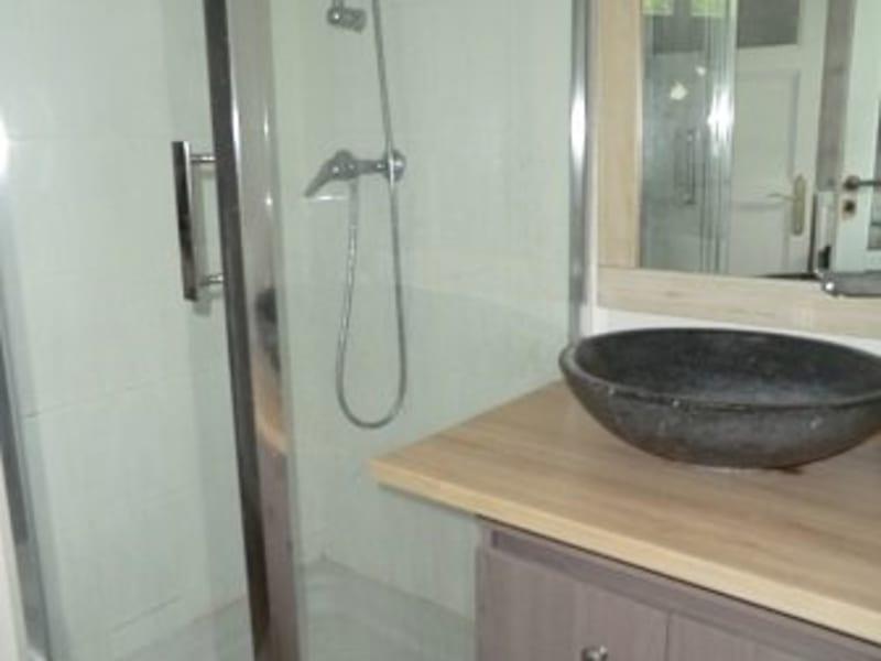 Rental apartment Chalon sur saone 535€ CC - Picture 6