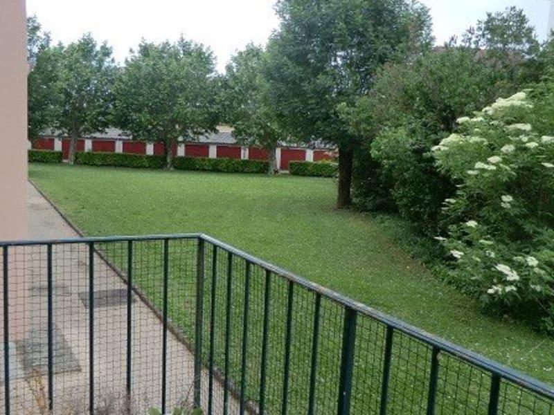 Rental apartment Chalon sur saone 535€ CC - Picture 7