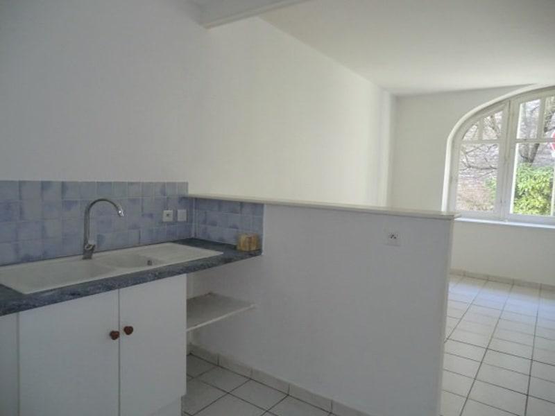 Rental apartment Chalon sur saone 452€ CC - Picture 3