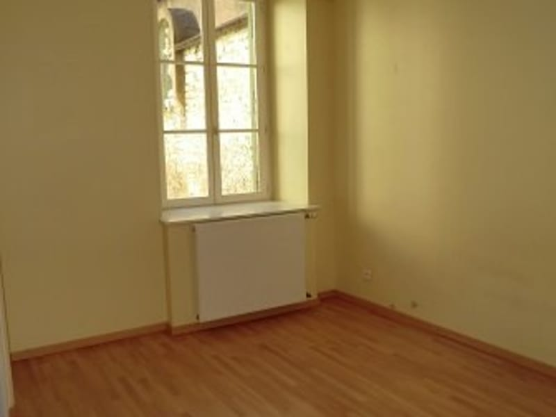 Rental apartment Chalon sur saone 452€ CC - Picture 5