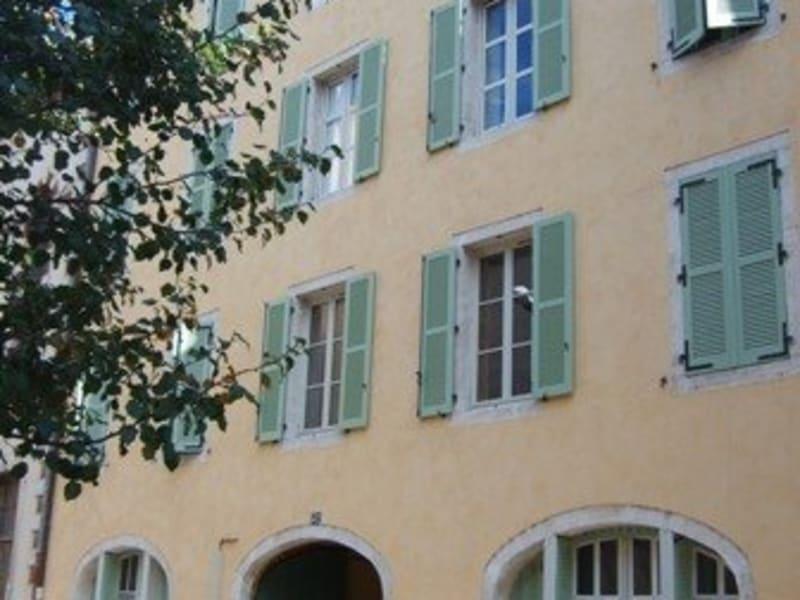 Rental apartment Chalon sur saone 452€ CC - Picture 9