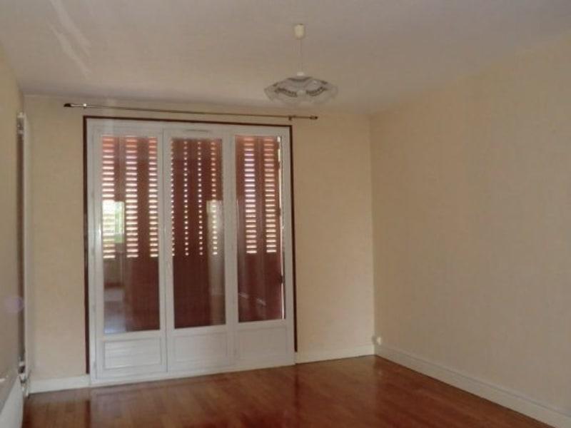 Rental apartment Chalon sur saone 450€ CC - Picture 2