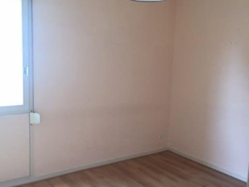 Vente appartement Chalon sur saone 91000€ - Photo 5