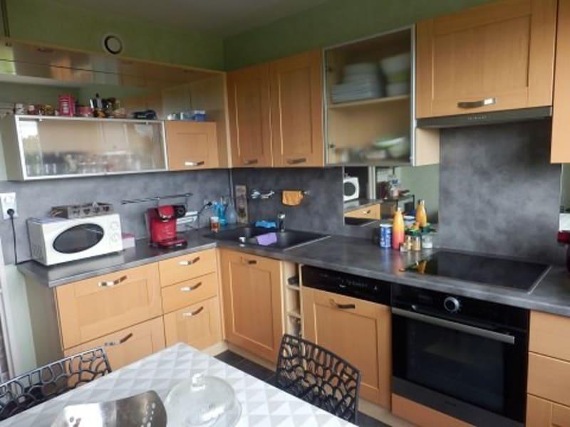 Sale apartment Chalon sur saone 118000€ - Picture 5