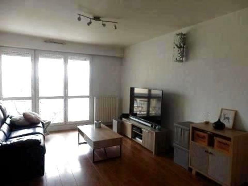 Sale apartment Chalon sur saone 118000€ - Picture 6
