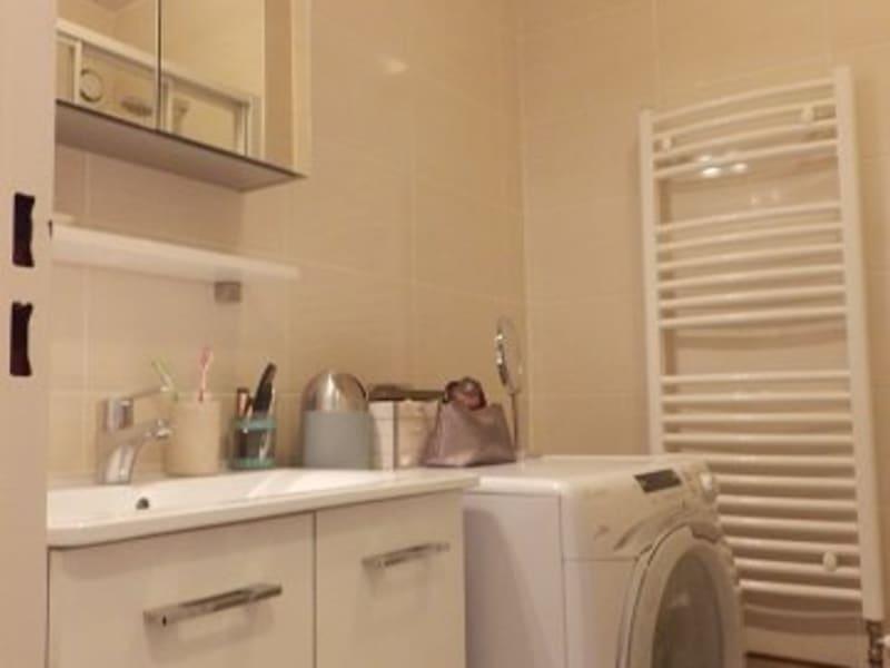 Sale apartment Chalon sur saone 118000€ - Picture 9