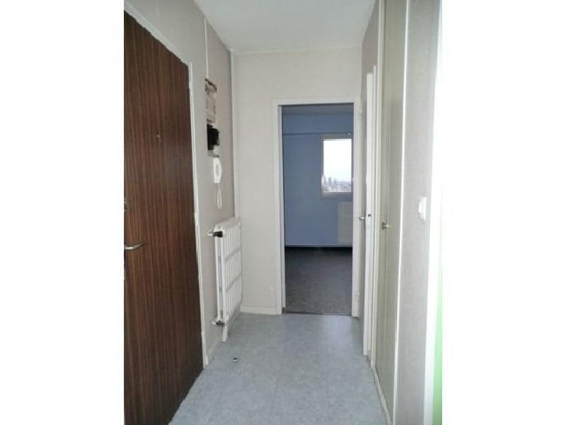 Rental apartment Chalon sur saone 490€ CC - Picture 4