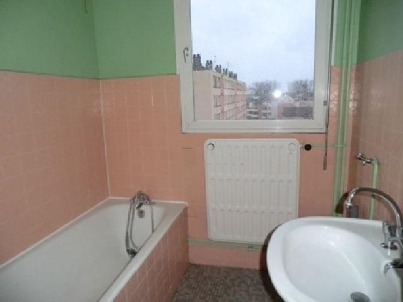 Rental apartment Chalon sur saone 490€ CC - Picture 6