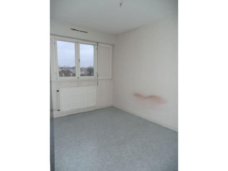 Rental apartment Chalon sur saone 490€ CC - Picture 7