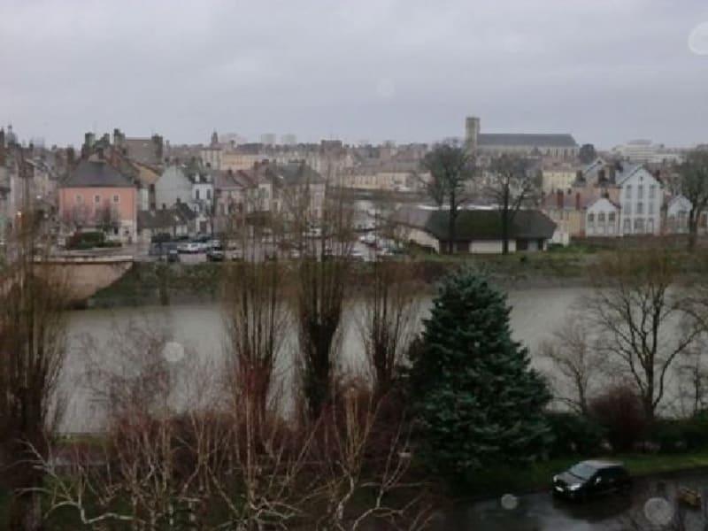 Rental apartment Chalon sur saone 490€ CC - Picture 9
