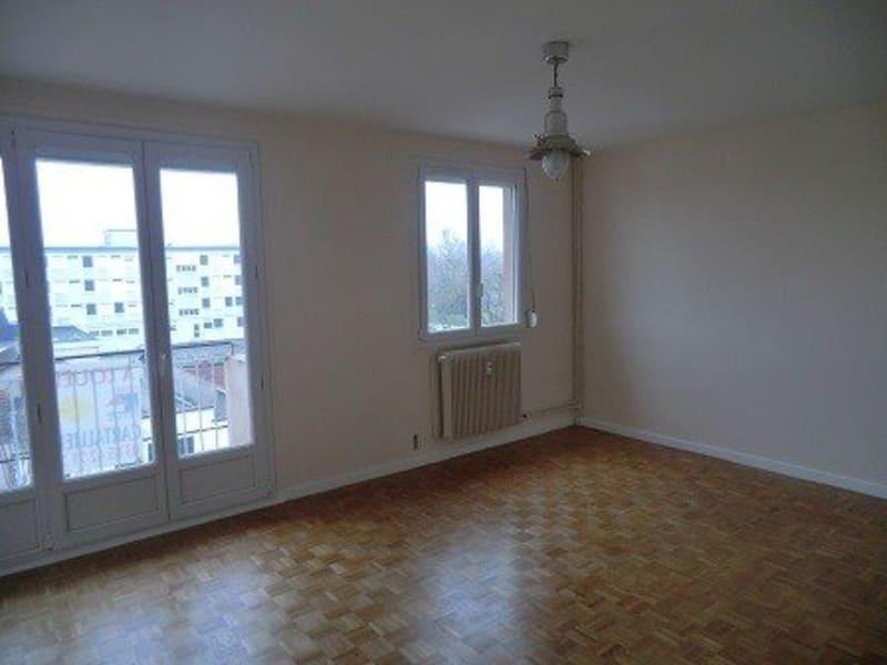 Location appartement Chalon sur saone 470€ CC - Photo 10
