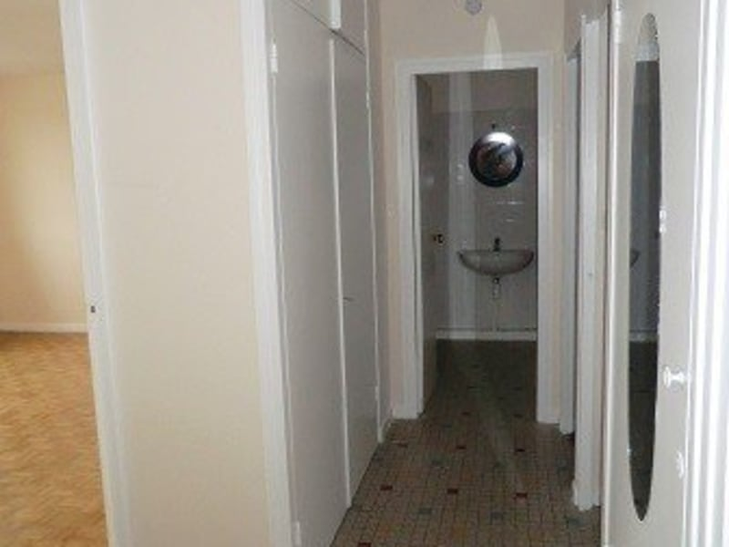 Location appartement Chalon sur saone 470€ CC - Photo 13