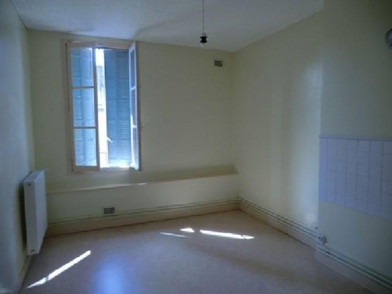 Location appartement Chalon sur saone 330€ CC - Photo 4