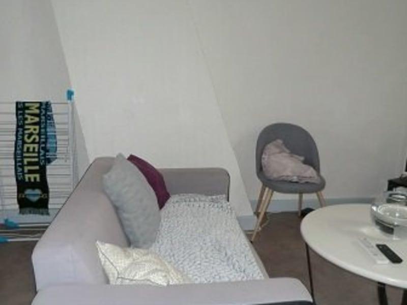 Location appartement Chalon sur saone 380€ CC - Photo 2