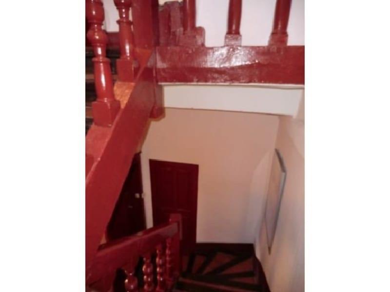 Location appartement Chalon sur saone 380€ CC - Photo 8