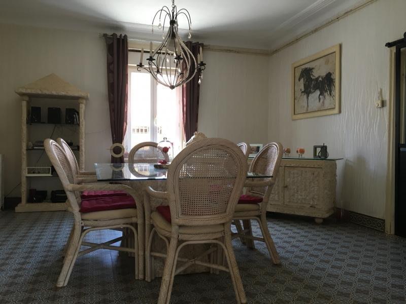 Vente maison / villa Delettes 306800€ - Photo 2