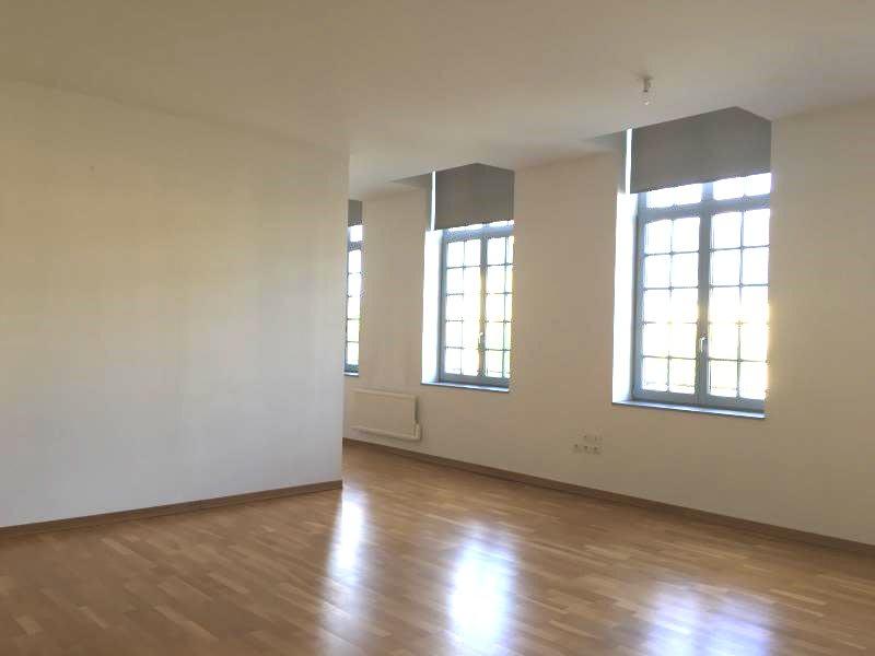 Vente appartement Aire sur la lys 126000€ - Photo 4