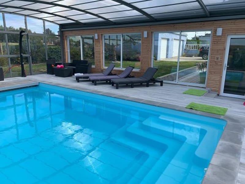 Sale house / villa Criel sur mer 499000€ - Picture 3