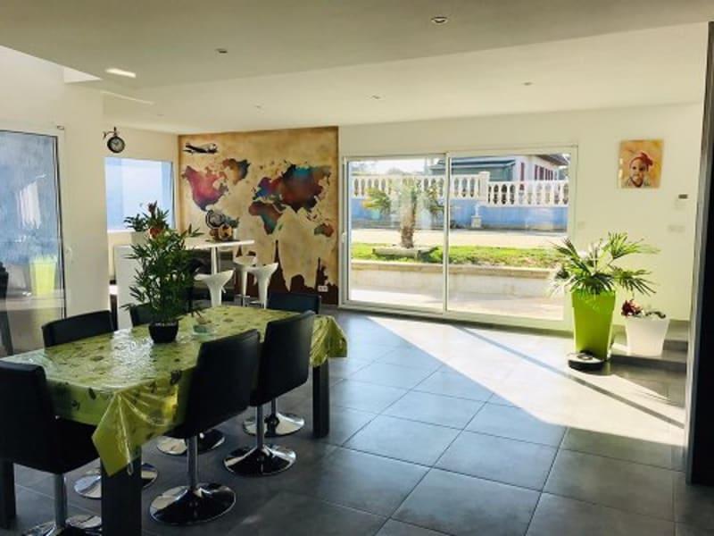 Sale house / villa Criel sur mer 499000€ - Picture 5