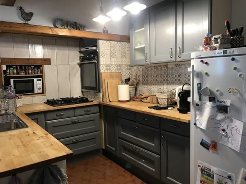 Sale house / villa Bu 357000€ - Picture 3