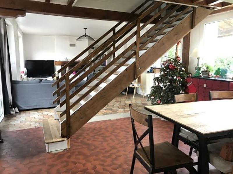 Sale house / villa Bu 357000€ - Picture 4