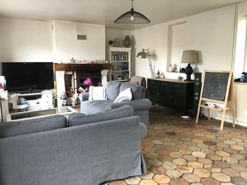 Sale house / villa Bu 357000€ - Picture 5