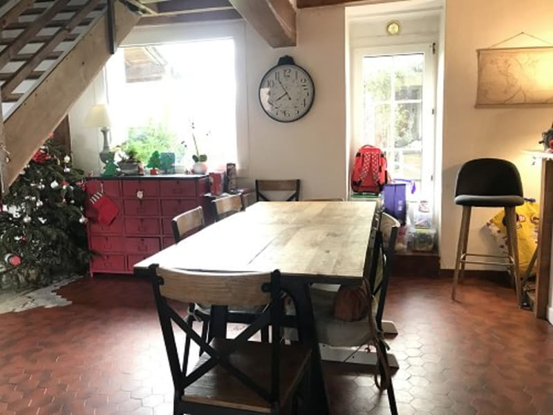 Sale house / villa Bu 357000€ - Picture 6