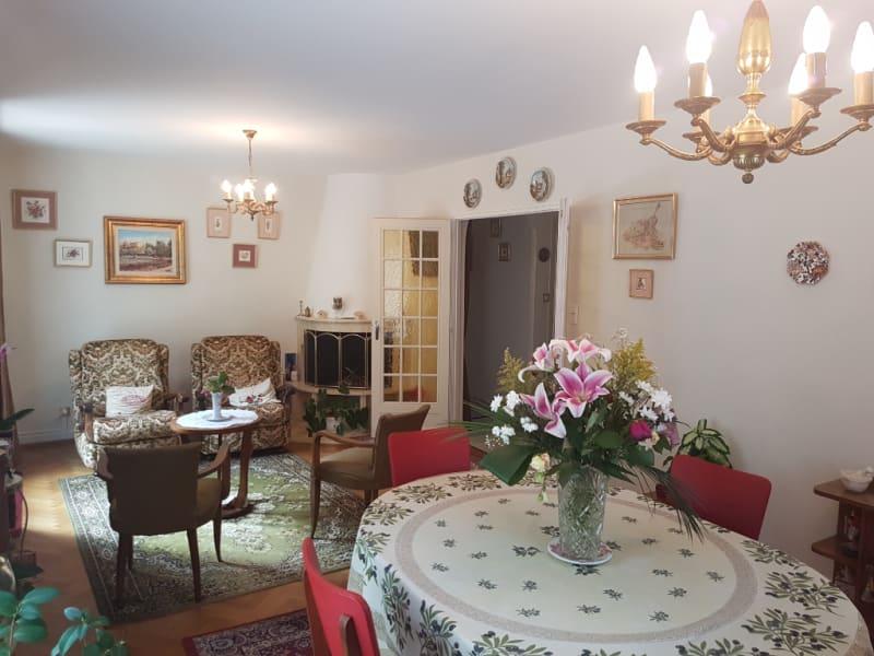 Vente maison / villa Moyenmoutier 241900€ - Photo 10