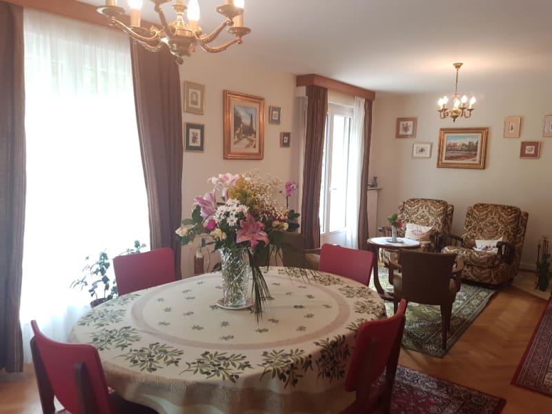 Vente maison / villa Moyenmoutier 241900€ - Photo 11