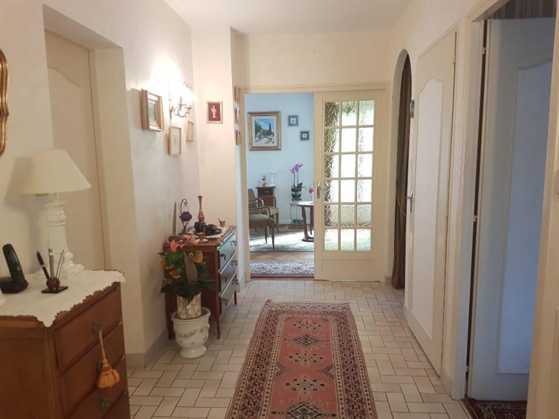 Vente maison / villa Moyenmoutier 241900€ - Photo 12