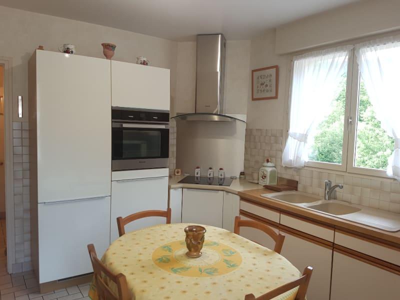 Vente maison / villa Moyenmoutier 241900€ - Photo 13