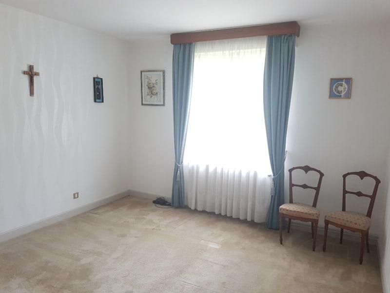 Vente maison / villa Moyenmoutier 241900€ - Photo 14