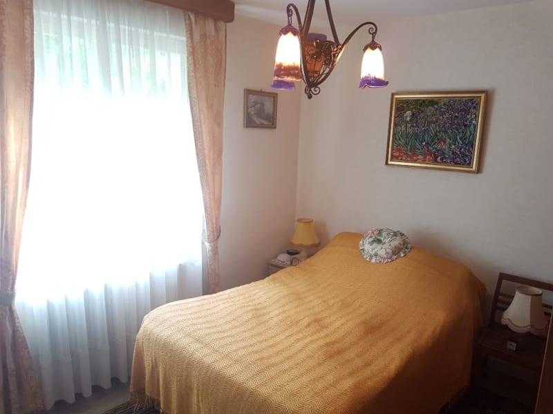 Vente maison / villa Moyenmoutier 241900€ - Photo 15