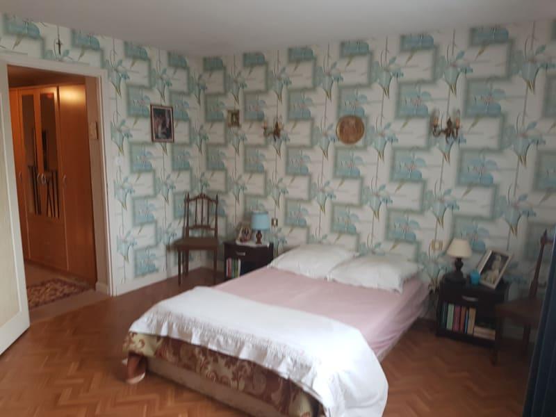 Vente maison / villa Moyenmoutier 241900€ - Photo 17