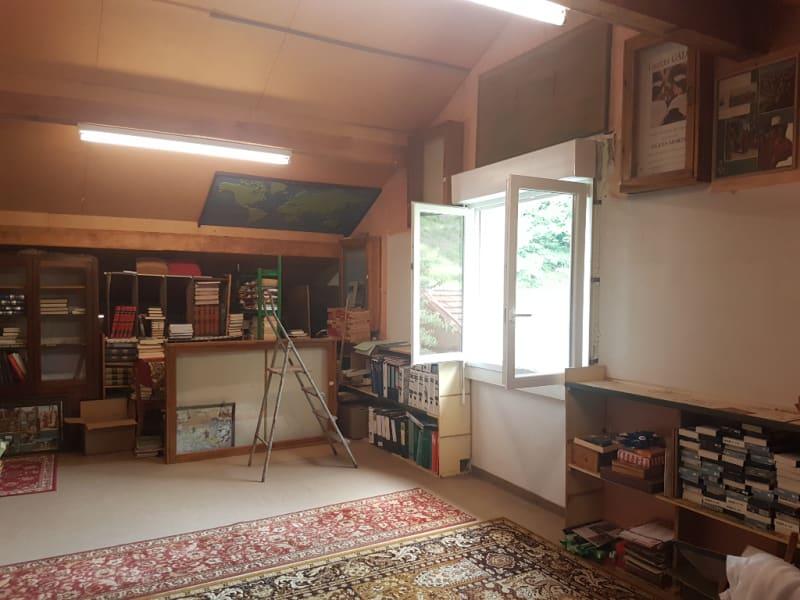 Vente maison / villa Moyenmoutier 241900€ - Photo 18