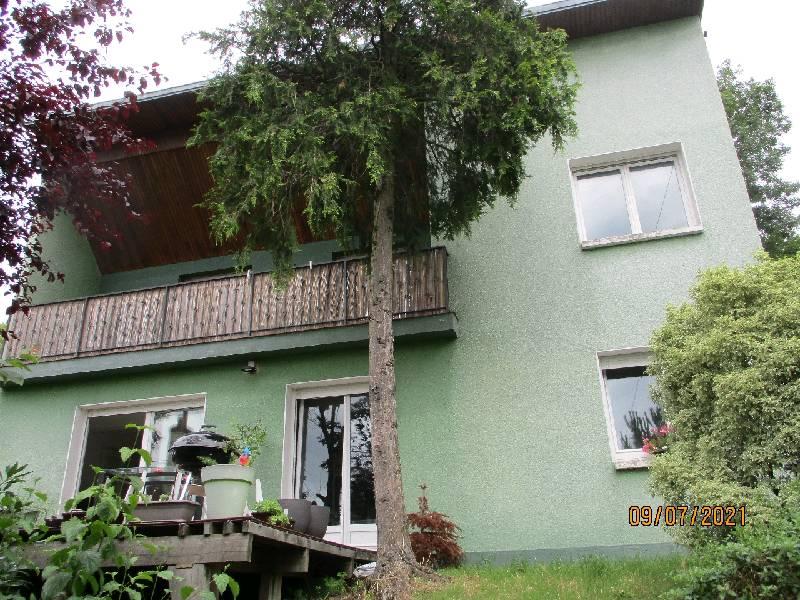 Vente appartement Villeneuve st georges 252000€ - Photo 1