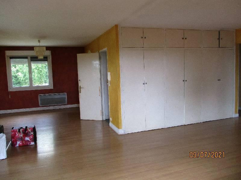 Vente appartement Villeneuve st georges 252000€ - Photo 2